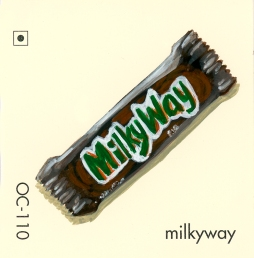 milkyway574