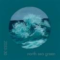 north sea green587