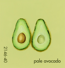 pale avocado421