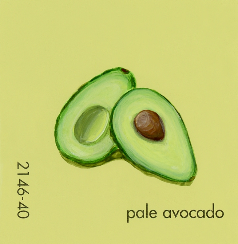 pale avocado627