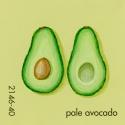 pale avocado673