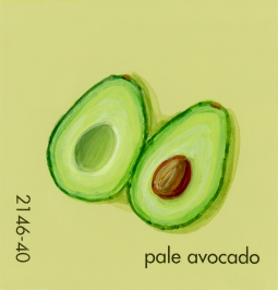 pale avocado674