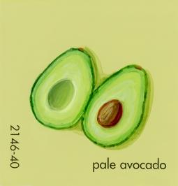 pale avocado674