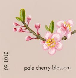pale cherry blossom599