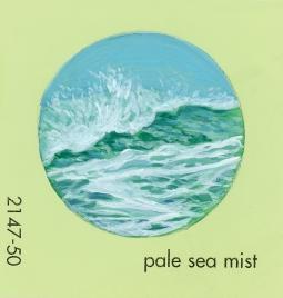 pale sea mist590