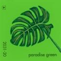 paradise green428