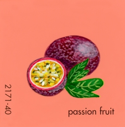 passion fruit307