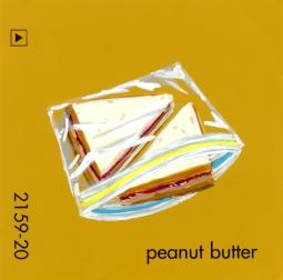 peanut butter358