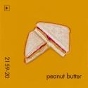 peanut butter736