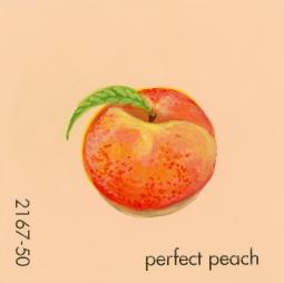 perfect peach312