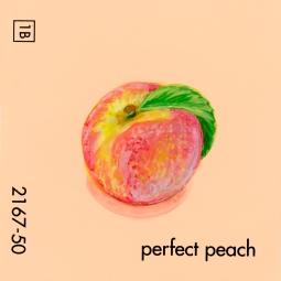 perfect peach494