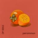 persimmon575