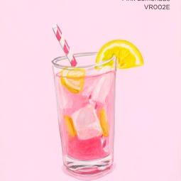 pink lemonade659