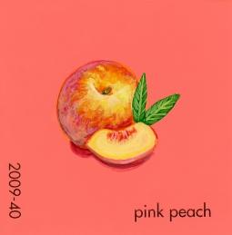 pink peach581