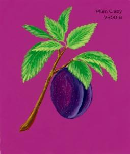 plum crazy625