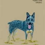 puppy love546