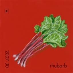 rhubarb705