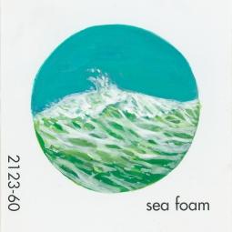 sea foam477