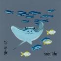sea life595