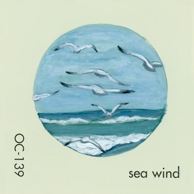 sea wind588