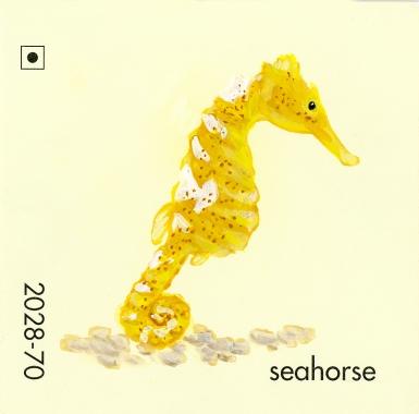 seahorse593