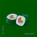 seaweed741
