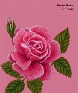 sianna rose635