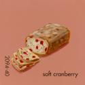 soft cranberry594