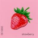 strawberry423