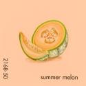 summer melon643