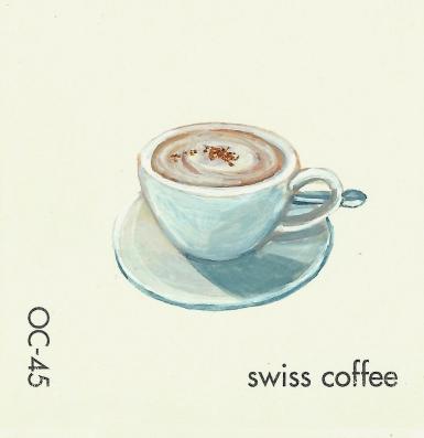 swiss coffee 2