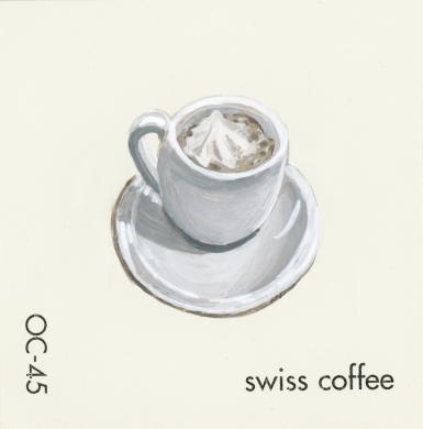 swiss coffee379