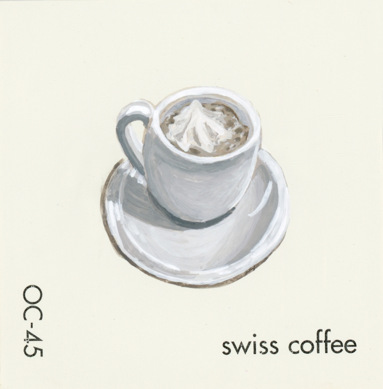 swiss coffee379