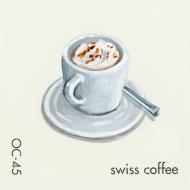 swiss coffee681