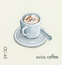 swiss coffee681