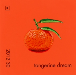 tangerine dream424