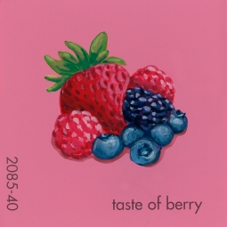 taste of berry592