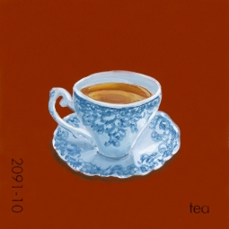 tea698