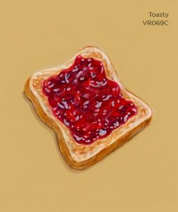 toasty656