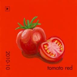 tomato red733