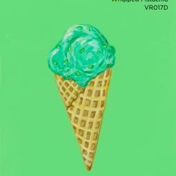 whipped pistachio658