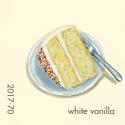 white vanilla645