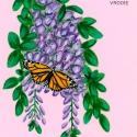 wisteria whisper323