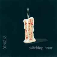 witching hour601