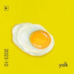 yolk735