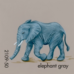 elephant gray748