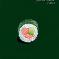 japanese seaweed755