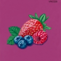 berry pretty758