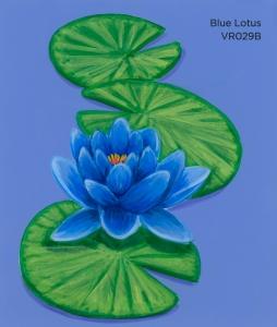 blue lotus767