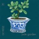 jade garden764